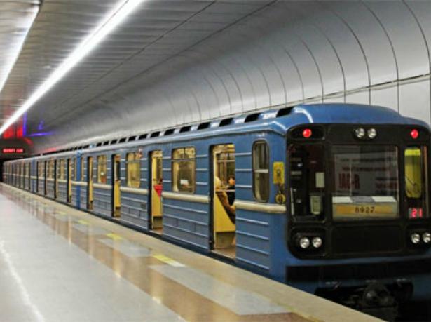 Строительство метро вРостове-на-Дону отложили наполгода
