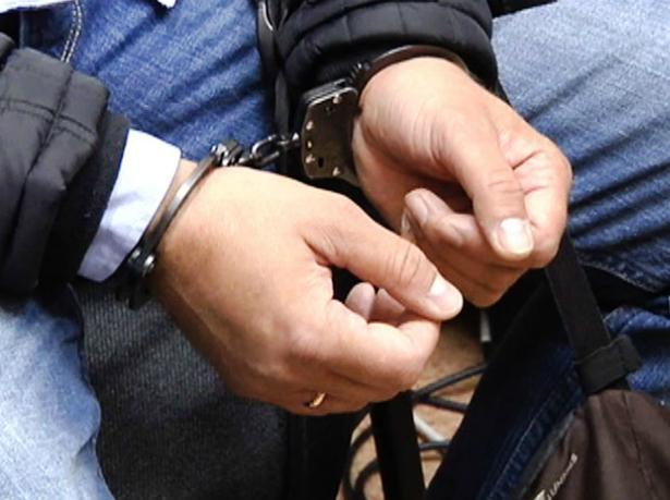 Участковых-дилеров из скандального ростовского отдела задержали по делу о наркоторговле