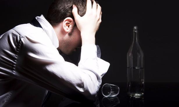Алкоголизм и наркоманию  экспериментальными методами лечат на Дону