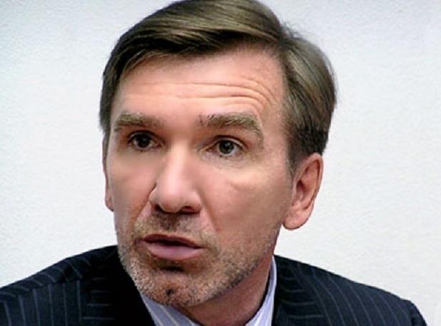 ДолгиФК «Ростов» составляют 360 млн руб.