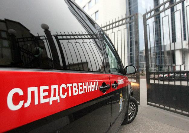 ВРостовской области вподвале заброшенного дома обнаружили труп