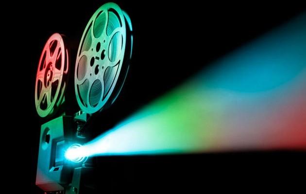 Ростовская область рассматривается как перспективная площадка для развития кинематографа
