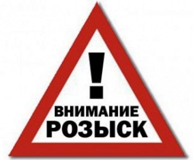 В Ростове пропал школьник