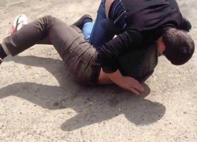 Зверским убийством закончилась ссора двух подростков в Ростовской области
