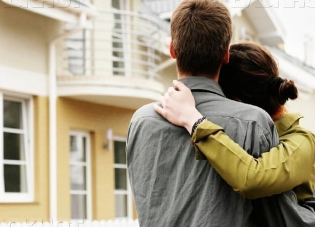 На жилье для многодетных семей потратят более 37 млн рублей в Ростове