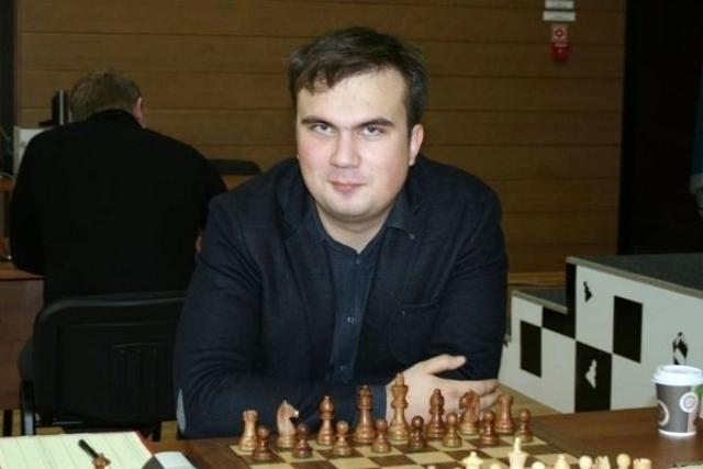 20-летний гроссмейстер из Ростова Иван Букавшин умер от инсульта