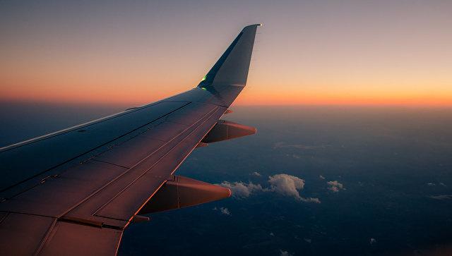 Челябинск и Ростов-на-Дону теперь связаны прямым авиарейсом