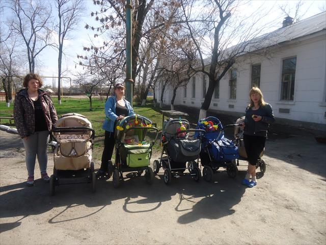 Единственный на юге приют для беременных и женщин с детьми на грани закрытия из-за долгов 250 тыс за ЖКУ