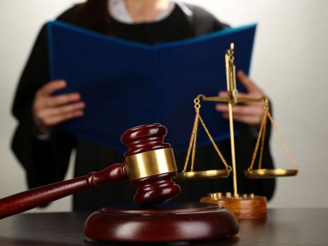 3 декабря - День юриста. Как найти хорошего адвоката