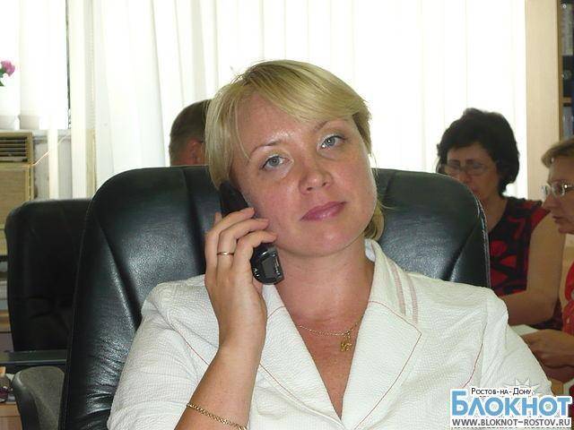 Ростовчанина, поздравившего бомбой в День учителя сотрудницу Минобразования, осудят. ВИДЕО
