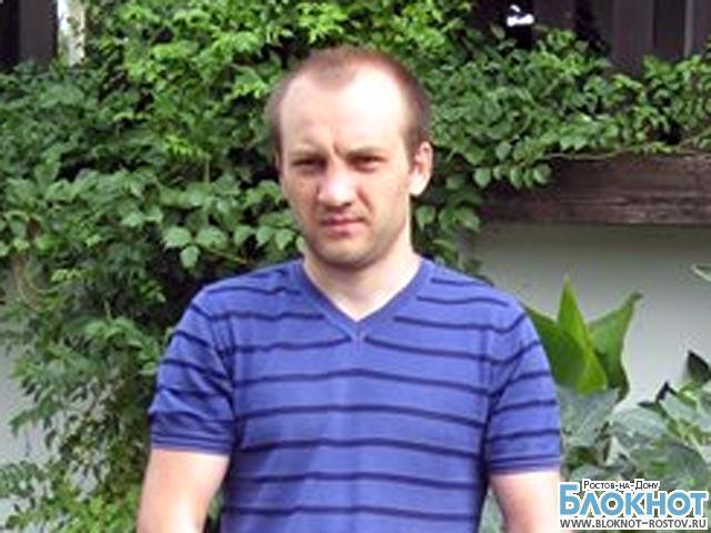 С аксайчанина Алексея Серенко, незаконно отсидевшего за убийство семьи спецназовца, сняты все обвинения