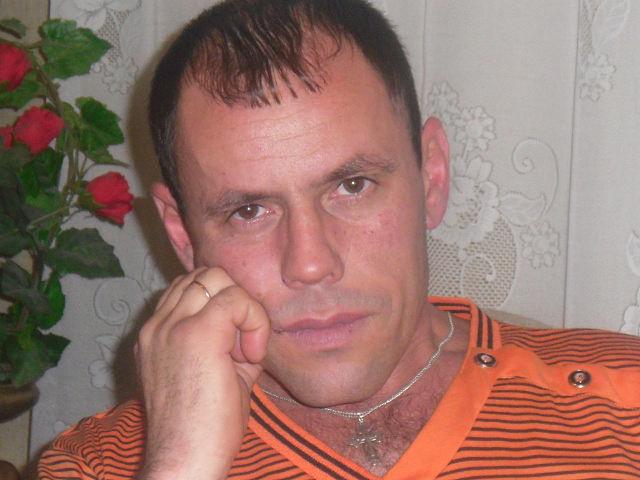 Донской дальнобойщик пропал без вести в пути между Краснодарским краем и  Ростовской областью