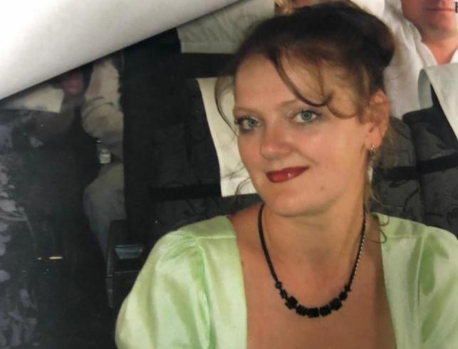 В Ростовской области разыскивают пропавшую жительницу Таганрога