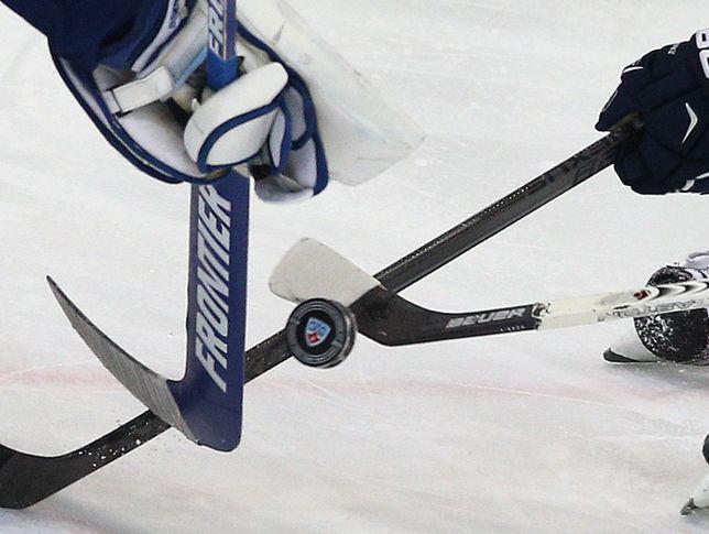 Хоккейный клуб «Ростов» одержал ошеломительную победу в матче с командой из Набережных Челнов