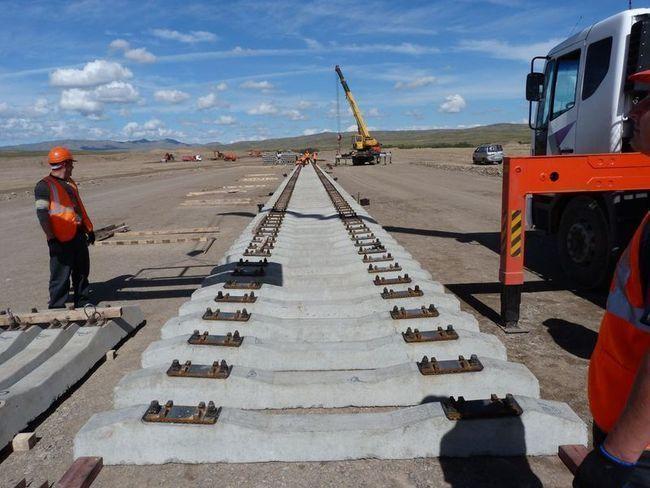 Проект новой автодороги в Мясниковском районе обойдется в 18 млрд рублей