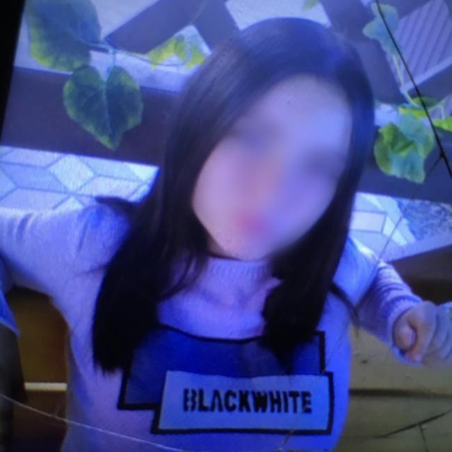 В Ростове разыскивают 15-летнюю девочку