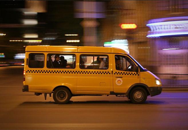 В Батайске ищут свидетелей конфликта между выпавшей из автобуса женщиной и водителем