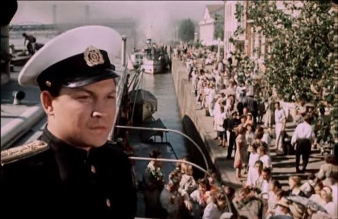 Место съемок – Ростов: пять фильмов, отснятых в Южной столице