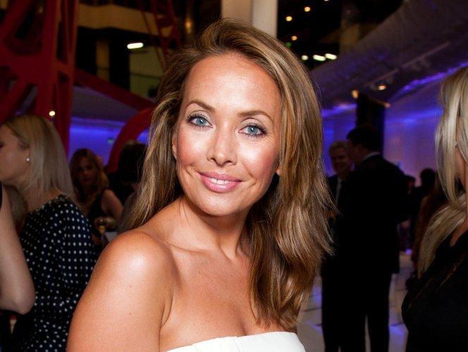 Ростовчанка Татьяна Котова выразила соболезнования родным Жанны Фриске
