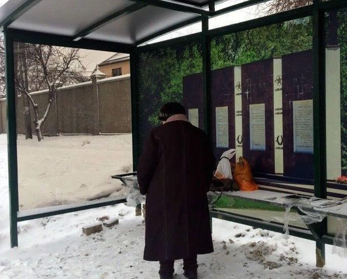 Новые остановки Ростова-на-Дону вызвали яростные войны в соцсетях