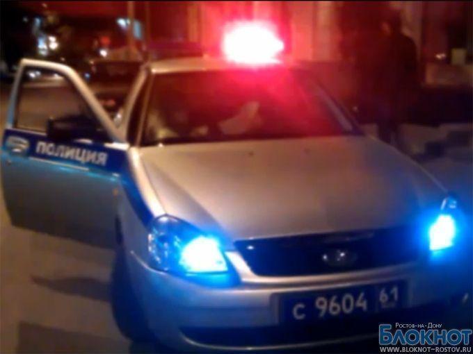 В Ростове полицейские требовали взятку у автомобилиста, но их не наказали