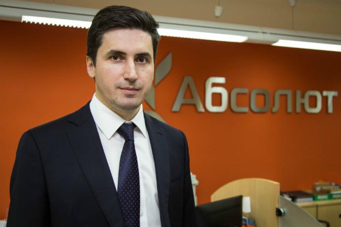 Юрий Романенко: «Не стоит откладывать покупку квартиры с расчетом на дальнейшее падение ставок по ипотеке»