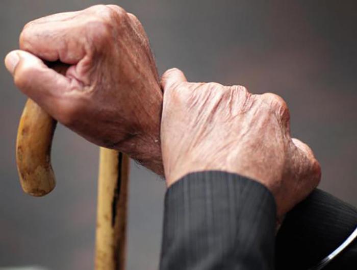 За отказ угостить сигаретой подросток забил до смерти пенсионера в Ростовской области