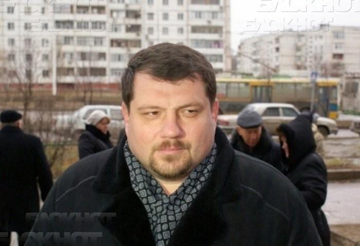 Экс-начальнику департамента возведения Волгодонска дали 9 лет колонии