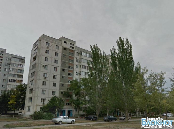 Житель Волгодонска отсудил у управляющей компании более 140 тысяч рублей