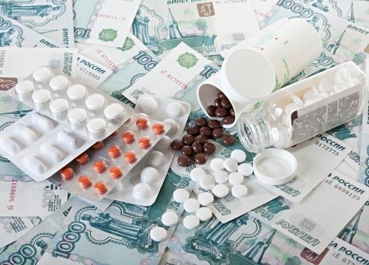 Донская прокуратура проверяет цены на лекарства в аптеках