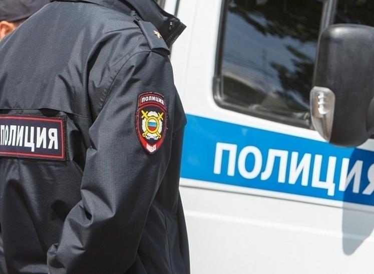 Пропавших школьников отыскали  вРостове-на-Дону