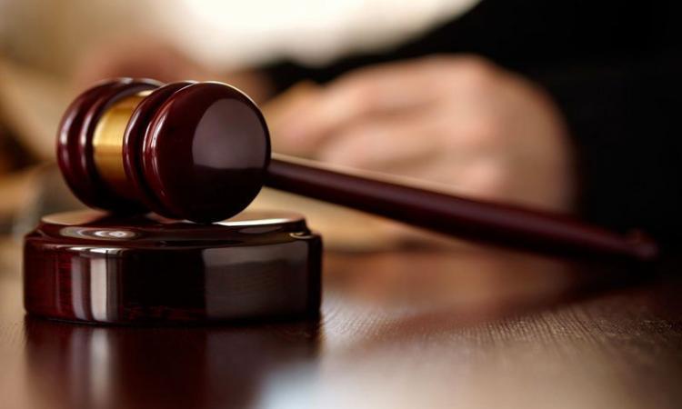 Жителя Дона приговорили к13 годам завзрыв депутата вкабинете