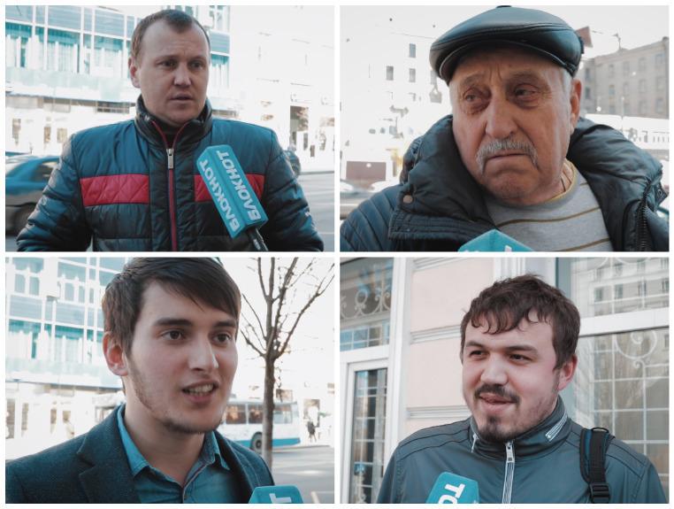Ростовчане нашли способ улучшить экологическую ситуацию в городе