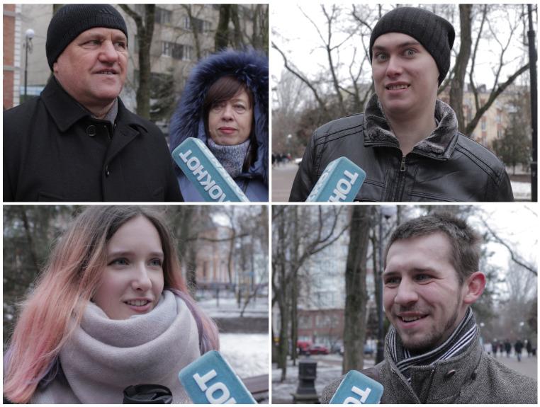 «Вернемся опять к диктатуре?»: ростовчане выразили отношение к запрету на критику власти в интернете