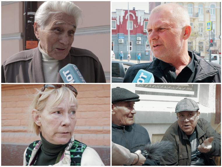 «Денег нахапал исвалил»: «Блокнот» узнал уростовчан, чем имзапомнился Кушнарев