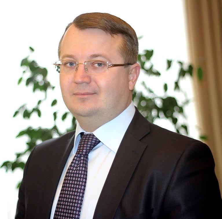 Василий Голубев назначил нового заместителя