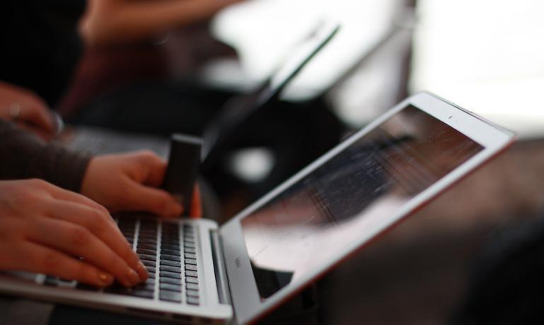 Дончанин в сети размещал порнографические материалы с подростками