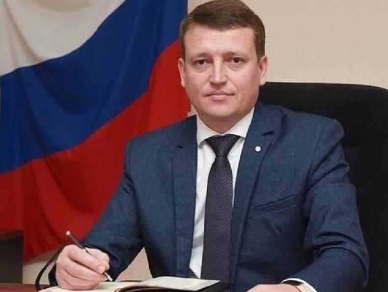 Назначен новый главный судебный пристав Ростовской области
