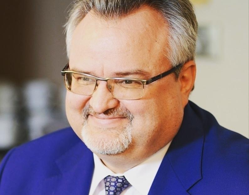 Гендиректор Ростовской транспортной компании ушел вотставку