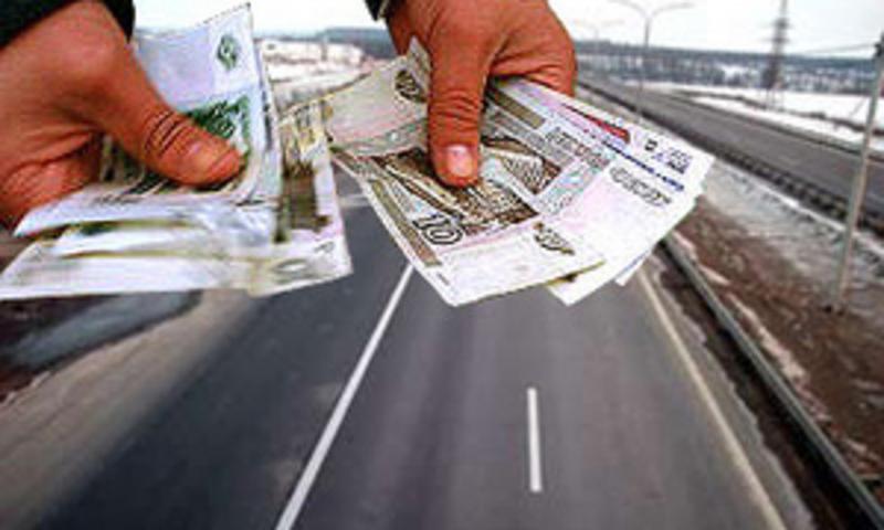 У ростовских властей нет полутора миллиардов для строительства моста-дублера на Малиновского