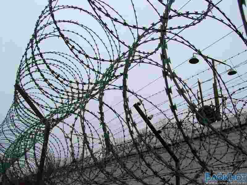Следователи подтвердили, что заключенного избивали в ИК № 10 Ростова
