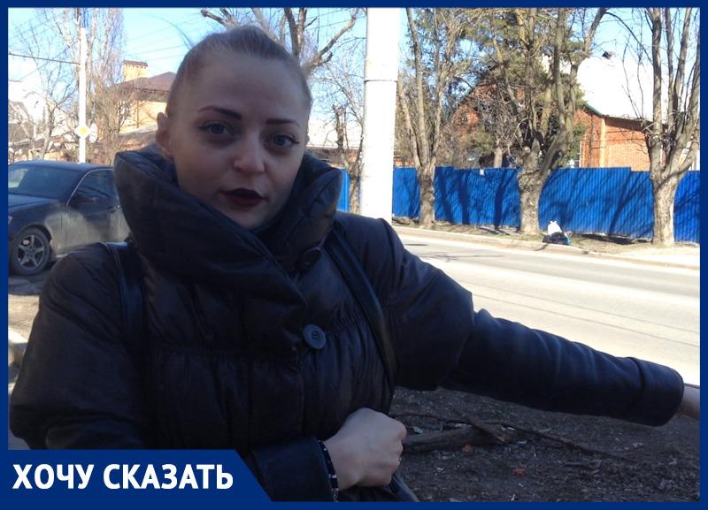«Чиновники, попробуйте сами подышать этой вонью!»: ростовчане требуют от властей прибраться на Портовой