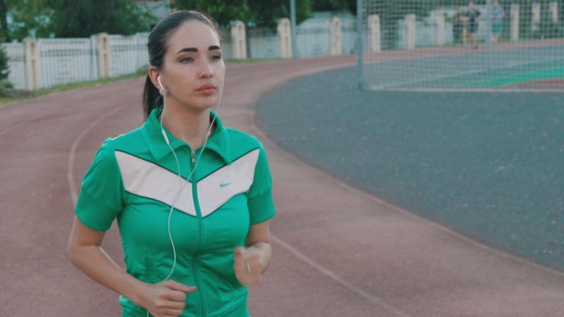 Готовимся к«Зеленому марафону»: как легко провести свой первый «старт»
