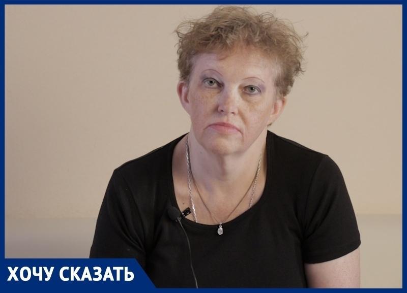 «Уволили загод допенсии, мне неначто жить»: ростовчанка жалуется, что в таком возрасте она не нужна работодателям