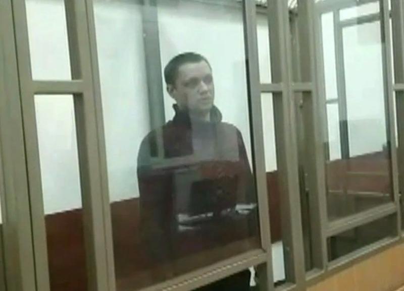 Представился сыном, сбившим человека: ростовчанин по телефону обманул пенсионерку из Кирова