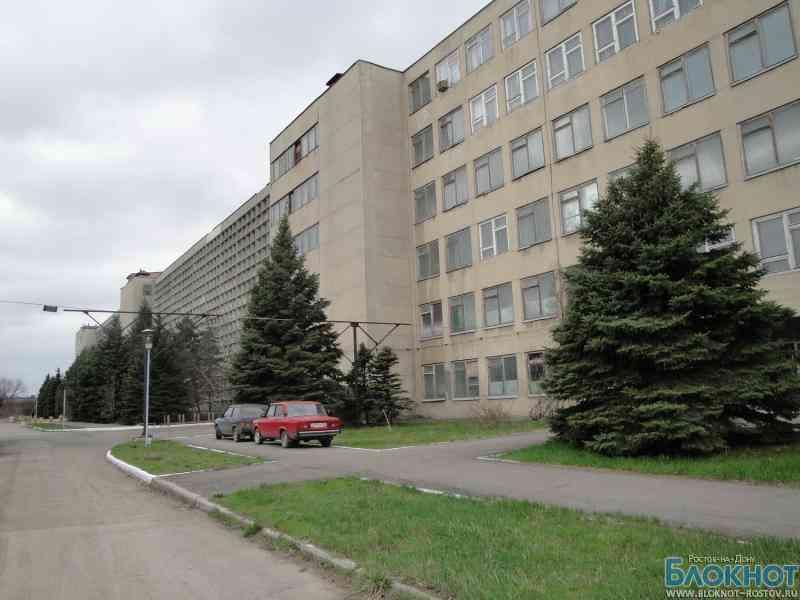 В Ростовской области на заводе, выполнявшем гособоронзаказ, выявлены нарушения