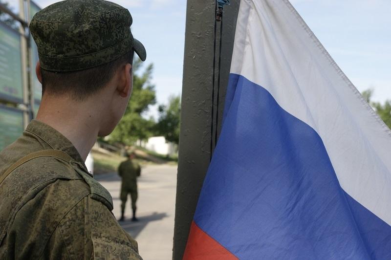 В Ростовской области солдат ради отпуска выдумал смерть родных