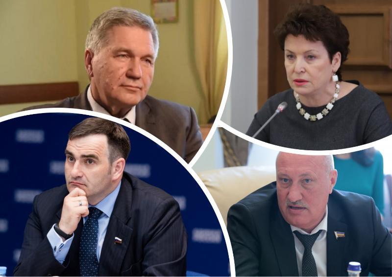 В Азовском районе  за 2020 год  было принято на работу 15 врачей, уволилось 25