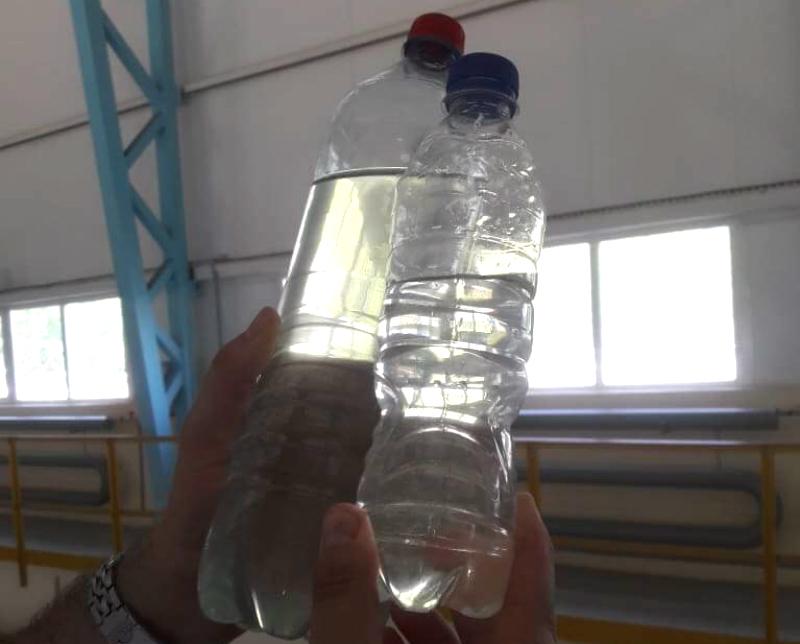 Сутки без живительной воды просидят жители целого микрорайона Ростова