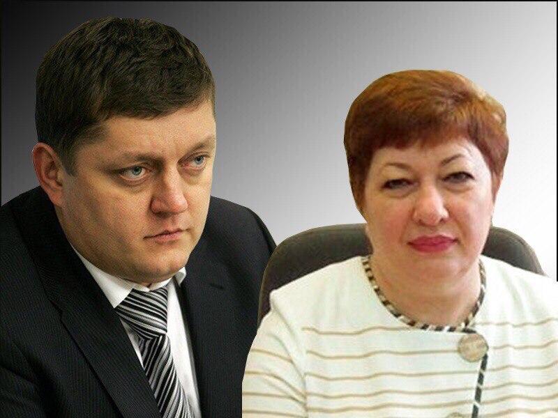 Чиновники Цимлянского района преследуют и угрожают сторонникам Олега Пахолкова